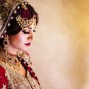 130x130 sq 1475025282895 17 desi wedding pakistani wedding hotel interconti