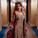 130x130 sq 1475025290052 18 desi wedding pakistani wedding hotel interconti
