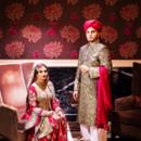 130x130 sq 1475025314506 20 desi wedding pakistani wedding hotel interconti