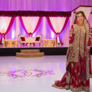 130x130 sq 1475025322481 21 desi wedding pakistani wedding hotel interconti