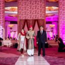 130x130 sq 1475025361464 26 desi wedding pakistani wedding hotel interconti