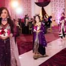 130x130 sq 1475025370854 27 desi wedding pakistani wedding hotel interconti