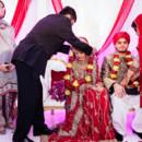 130x130 sq 1475025378608 28 desi wedding pakistani wedding hotel interconti