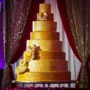 130x130 sq 1475025408703 30 desi wedding pakistani wedding hotel interconti
