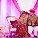 130x130 sq 1475025416573 31 desi wedding pakistani wedding hotel interconti