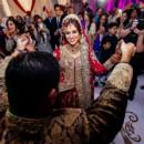 130x130 sq 1475025437395 33 desi wedding pakistani wedding hotel interconti