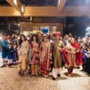 130x130 sq 1475025466402 36 desi wedding pakistani wedding hotel interconti