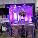 130x130 sq 1283193827908 bridalshowbooth