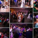 130x130 sq 1428636827367 sacramento wedding dj hp dancing