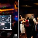 130x130 sq 1428636829500 sacramento wedding dj hp dj arden hills