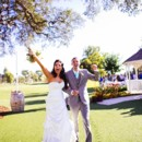 130x130 sq 1428716923902 sacramento wedding dj hp dj reviews000