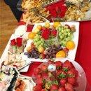 130x130_sq_1235655013081-food