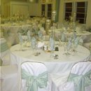 130x130 sq 1235655032440 wedding decor1