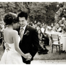 130x130 sq 1420477987195 backyard wedding015