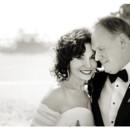 130x130 sq 1420477996708 casa del mar wedding23