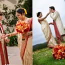 130x130 sq 1420478035226 indian wedding photos112ppw900h673