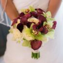 130x130 sq 1427151500340 megan  chris wedding day resized images 108 of 690