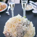 130x130 sq 1427151521418 michelle  justins wedding day cmi 443