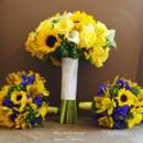 130x130 sq 1427151544472 shell beach floral 0012