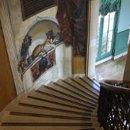 130x130 sq 1237299362390 stairs