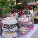 130x130 sq 1238100601582 desserts4