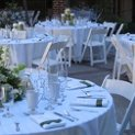 130x130 sq 1238100625332 weddingbrochure