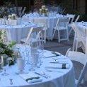 130x130 sq 1238100625332 weddingbrochure