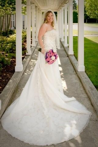 photo 4 of Bridal and Special Occasions