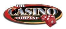 220x220_1235693580890-casinologo