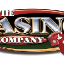 220x220 sq 1235693580890 casinologo