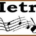 130x130 sq 1235702009453 metro logo