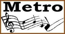 220x220 1235702009453 metro logo