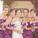 130x130_sq_1313731780006-laventainnweddingphotos19