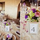 130x130 sq 1313731780879 laventainnweddingphotos21