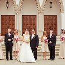 130x130 sq 1313731783110 loyolamarymountweddingphotos15