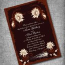 130x130 sq 1244839702264 anticipationinvitationsww
