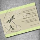 130x130 sq 1244839748343 dragonflyinvitationsww