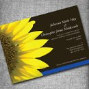 130x130 sq 1244839826764 sunflowerinvitationsww