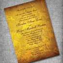 130x130_sq_1244839888718-vintageinvitationsww