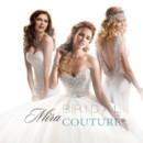 130x130 sq 1378930110098 maggiesotterofor mira bridal couture