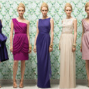 130x130 sq 1378930399160 slider 9 dessy bridesmaids1