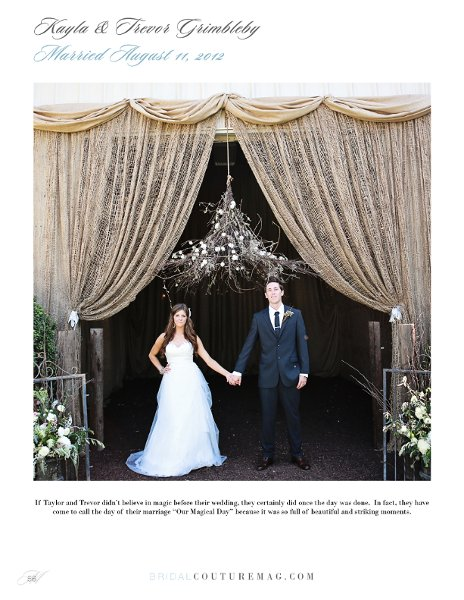 Bridal dresses modesto ca discount wedding dresses for Wedding dresses in modesto ca
