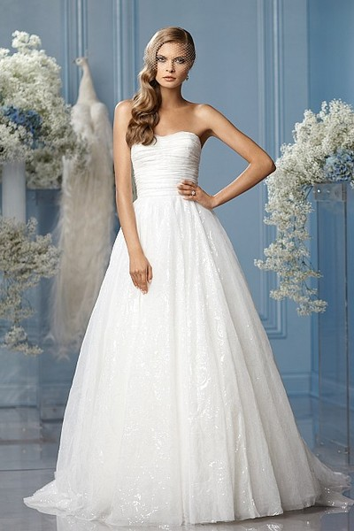 modesto ca wedding dresses wedding dresses asian