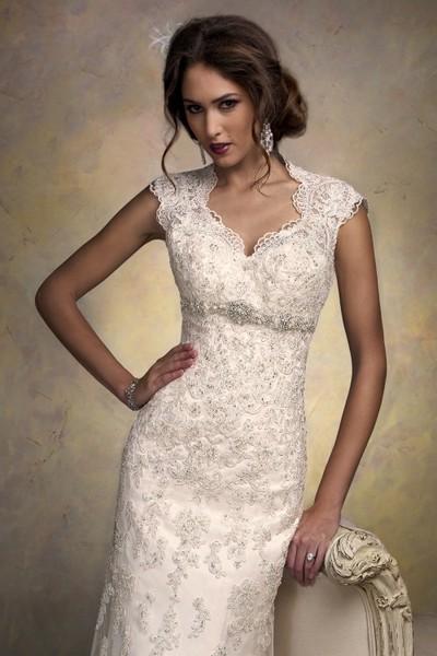 1378930095251 j1399bernadettecloseup 500x750 modesto for Wedding dresses in modesto ca