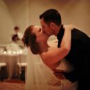 130x130_sq_1412468076889-wedding1561