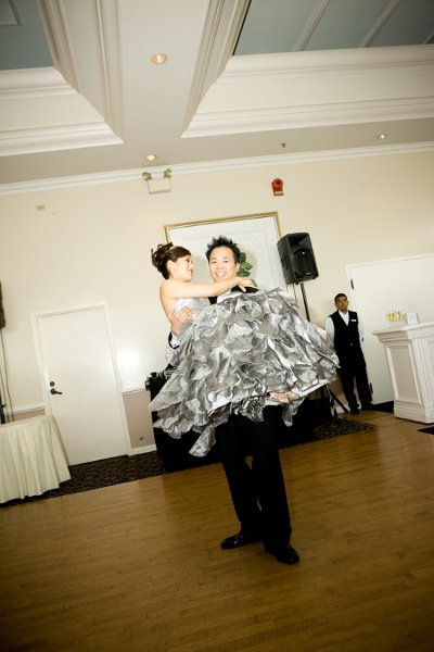 photo 4 of Bella Ballroom Dance Studios - Wedding Dance Classes Orange County