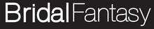 220x220 1428680181664 bf logo 2014   black background