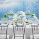 130x130 sq 1452875756555 perfect wedding table decor 1026