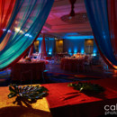 130x130 sq 1383083404970 blacksangeet104