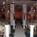 130x130 sq 1383085124294 naples ballroom weddin